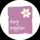 blogg_sayfasiii-5puantiye-tarafsiz-kozmetik-rehberi