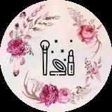 melikeblogg23-5puantiye-tarafsiz-kozmetik-rehberi