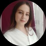 aynurrsrgluu_-5puantiye-tarafsiz-kozmetik-rehberi