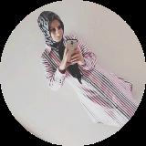aysecrh_35-5puantiye-tarafsiz-kozmetik-rehberi