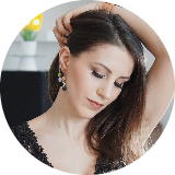 aysegulbay-5puantiye-tarafsiz-kozmetik-rehberi