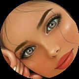 gumusservi7-5puantiye-tarafsiz-kozmetik-rehberi