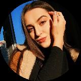 blogbetyy-5puantiye-tarafsiz-kozmetik-rehberi