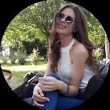 bloggamzee-5puantiye-tarafsiz-kozmetik-rehberi