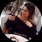 blognuur-5puantiye-tarafsiz-kozmetik-rehberi