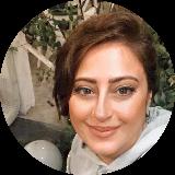blogs_emel-5puantiye-tarafsiz-kozmetik-rehberi