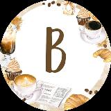 bsralkn9-5puantiye-tarafsiz-kozmetik-rehberi