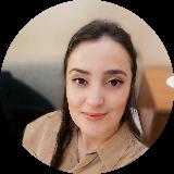 blogceylan-5puantiye-tarafsiz-kozmetik-rehberi