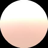 cydadem-5puantiye-tarafsiz-kozmetik-rehberi