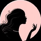 damlaacbn-5puantiye-tarafsiz-kozmetik-rehberi