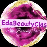 edabeautyclass-5puantiye-tarafsiz-kozmetik-rehberi