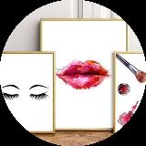 evinblog35-5puantiye-tarafsiz-kozmetik-rehberi