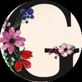 fourleafclover8-5puantiye-tarafsiz-kozmetik-rehberi