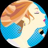 ggokmavisi-5puantiye-tarafsiz-kozmetik-rehberi