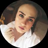 gizembeauty-5puantiye-tarafsiz-kozmetik-rehberi