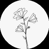 hatice12345-5puantiye-tarafsiz-kozmetik-rehberi