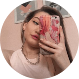 icemochablog-5puantiye-tarafsiz-kozmetik-rehberi