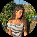 irem_0-5puantiye-tarafsiz-kozmetik-rehberi