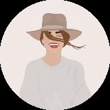 gizys_life-5puantiye-tarafsiz-kozmetik-rehberi