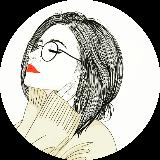 lacivertliblog-5puantiye-tarafsiz-kozmetik-rehberi