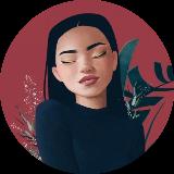 leylanur-5puantiye-tarafsiz-kozmetik-rehberi
