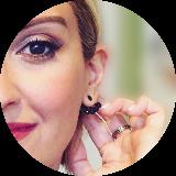 makeupbyfun-5puantiye-tarafsiz-kozmetik-rehberi