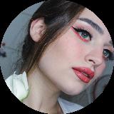 mavikadar-5puantiye-tarafsiz-kozmetik-rehberi