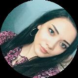 melikesakarya-5puantiye-tarafsiz-kozmetik-rehberi