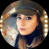 mervelsblog-5puantiye-tarafsiz-kozmetik-rehberi