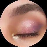 thealya-5puantiye-tarafsiz-kozmetik-rehberi