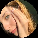 mybloglifeee-5puantiye-tarafsiz-kozmetik-rehberi