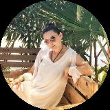 oslemceblog-5puantiye-tarafsiz-kozmetik-rehberi