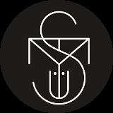 puantiyeli-64304-5puantiye-tarafsiz-kozmetik-rehberi