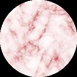 purple28-5puantiye-tarafsiz-kozmetik-rehberi