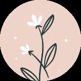 xwdemi13-5puantiye-tarafsiz-kozmetik-rehberi