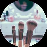 yasamveguzellikk-5puantiye-tarafsiz-kozmetik-rehberi