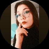yeliz_kr00-5puantiye-tarafsiz-kozmetik-rehberi
