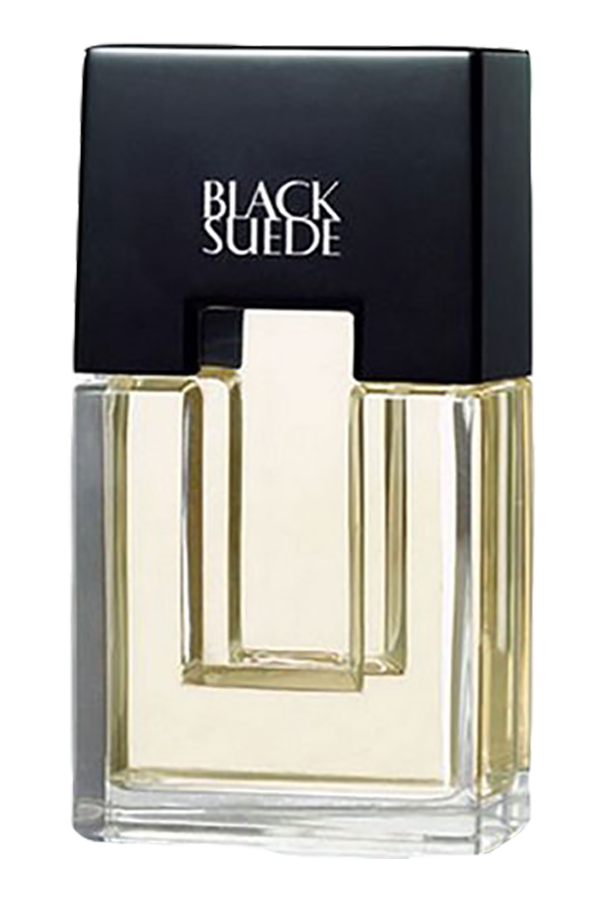 Black Suede EDT 75ml