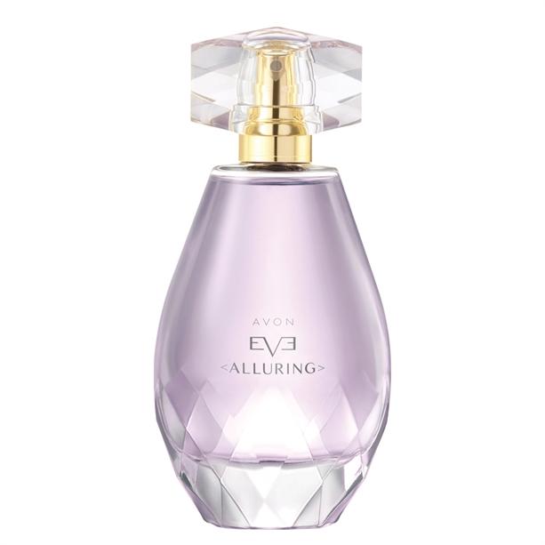 Eve Alluring EDP