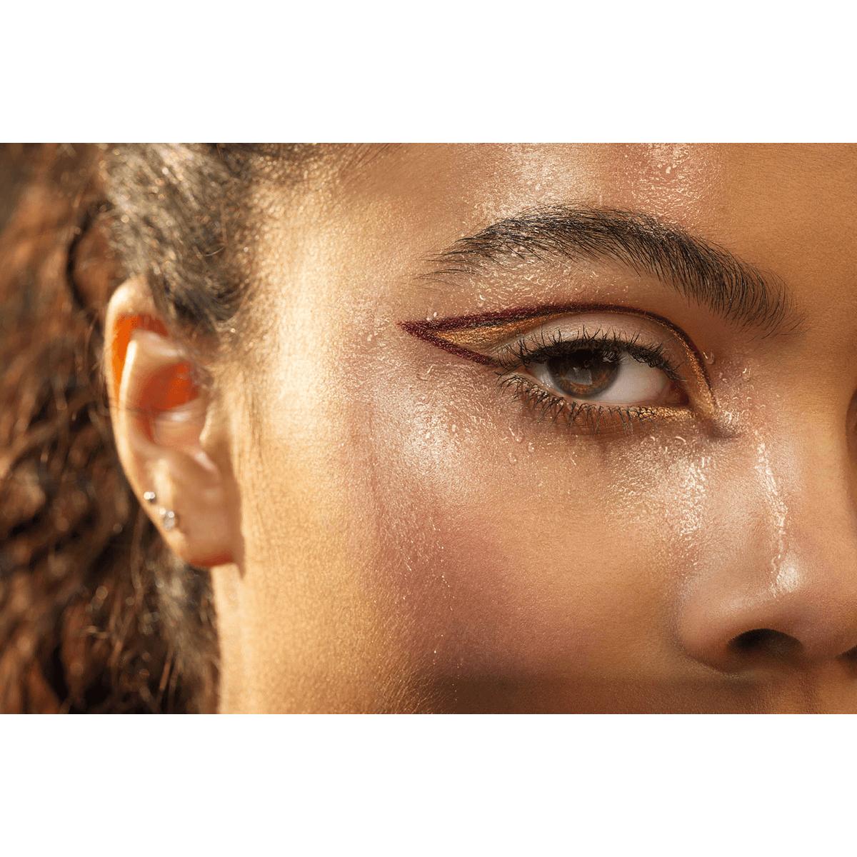 Le Liner Signature Göz Kalemi