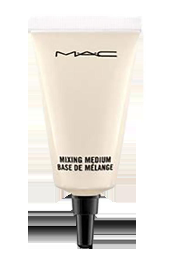 Mixing Medium Lash