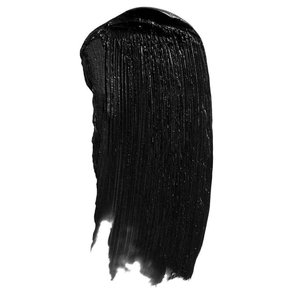 ON THE RISE LIFTSCARA-BLACK