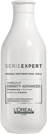 Serie Expert Density Advanced Dökülme Karşıtı Şampuan