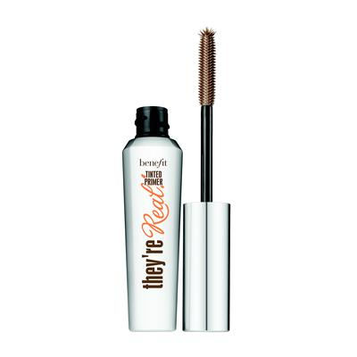 They're Real! Tinted Primer