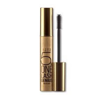 5IN1 LASH GENIUS MASCARA