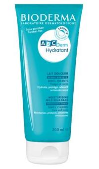 ABCDerm Hydratant