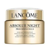 Absolue Nuit Precious Cells