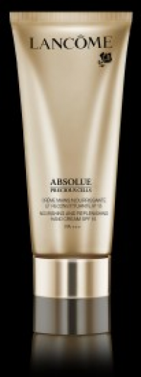 Absolue Precious Cells Hand Cream
