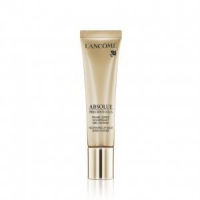 Absolue Precious Cells Lip Balm
