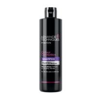 Advance Techniques Sarı ve Gölgeli Saçlar İçin Şampuan